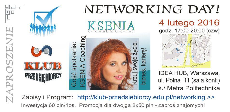 Zaproszenie-Networking-2016-02-04