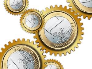 euro maszynka do zarabiania pieniędzy