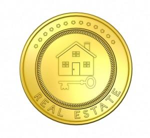 nieruchomości-real-estate