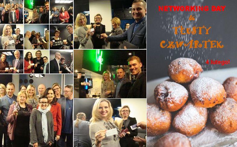 NetworkingDay-Tlusty-Czwartek-naglowek4lutego