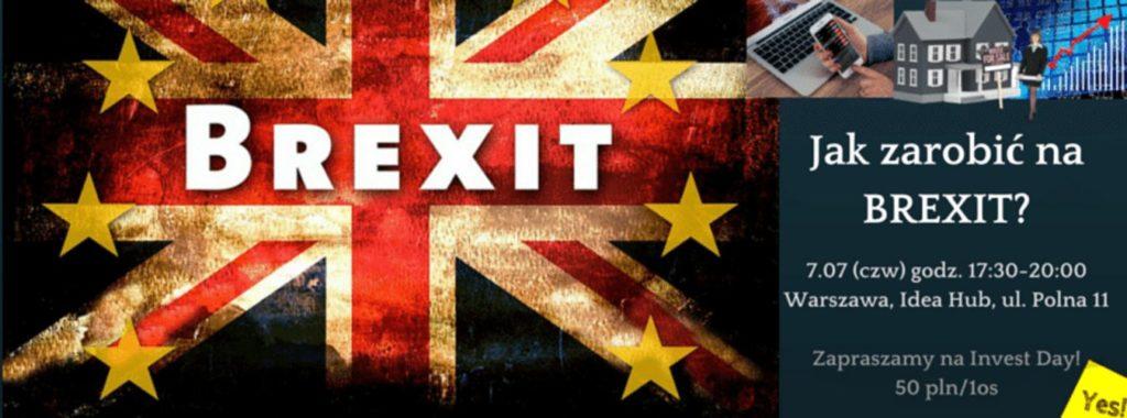 FB-Jak-zarobic-na-Brexit