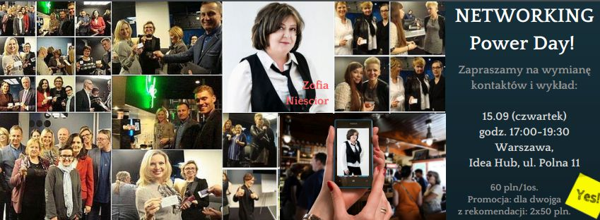 networking-day_zofia-niescior