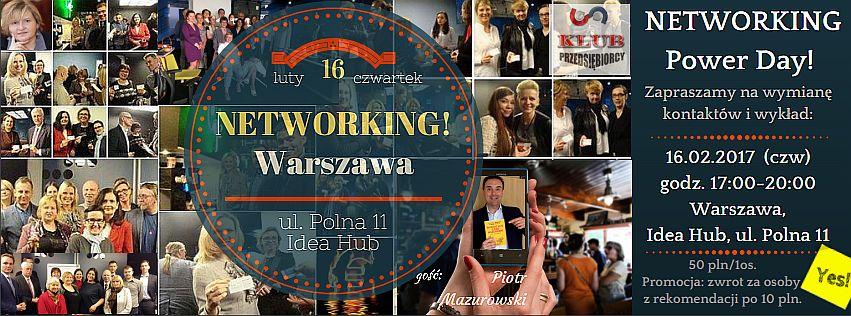 FB-Naglowek-2017-02-16-NetworkingDay-PiotrMazurowski