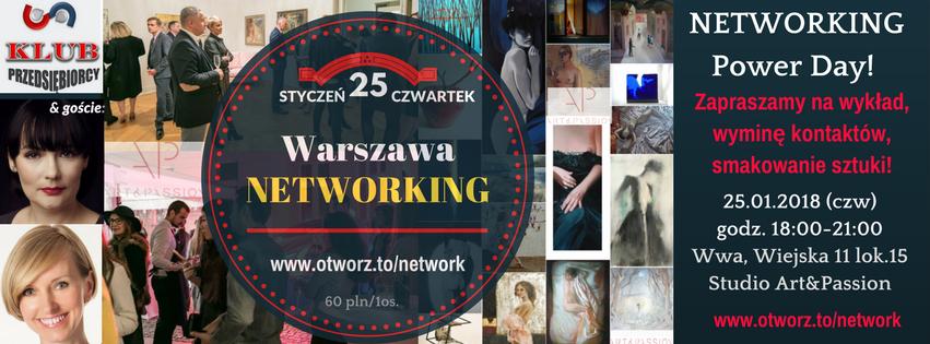 FB-NetworkingDay-ArtPassionStudio