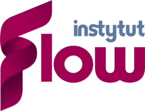 Instytut-FLOW-logo