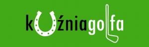 Kuznia-Golfa