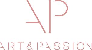 Logo-ArtPassionStudio