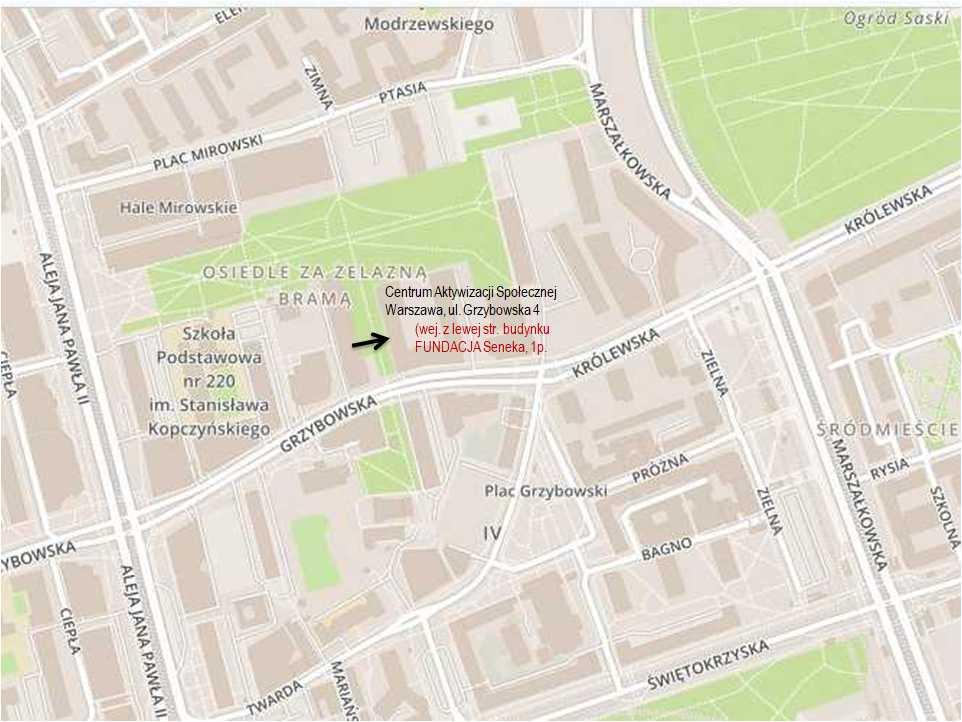 Mapa-Grzybowska4