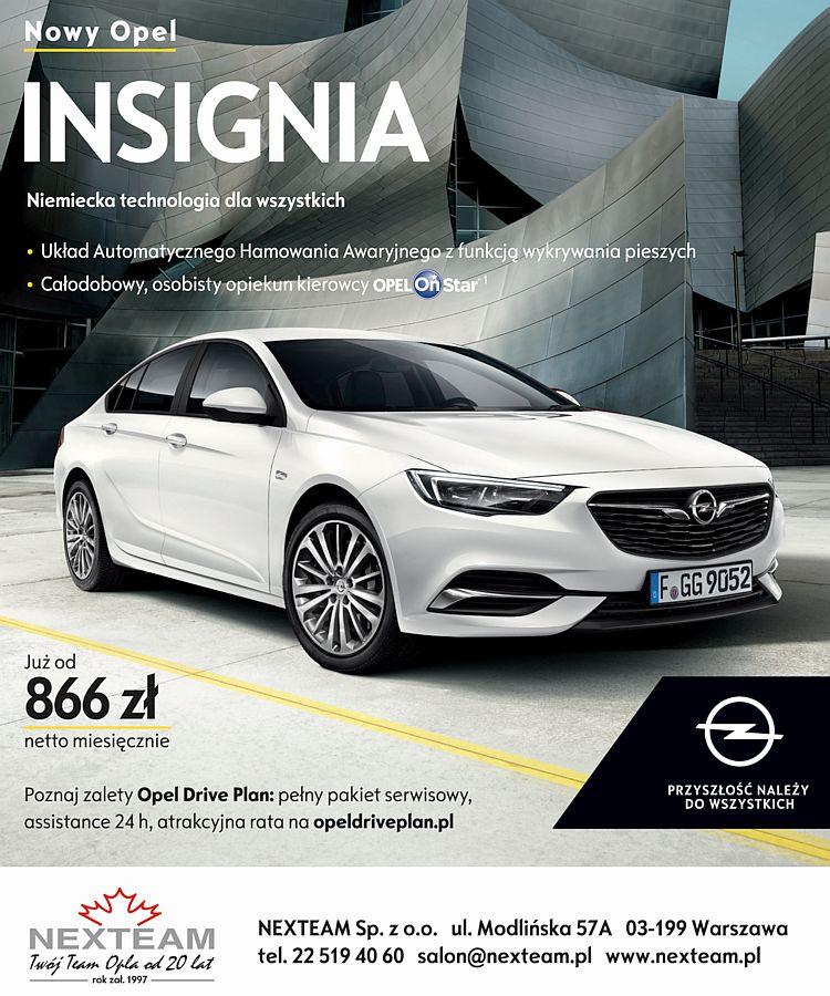 Opel-Insignia_Opel-drive-plan