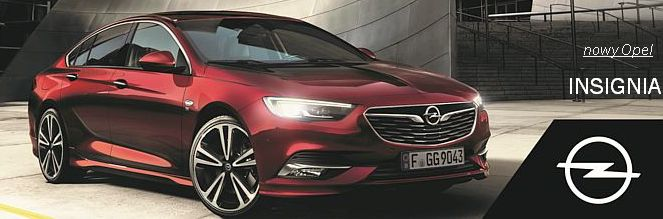 Opel-Insignia_red_mini