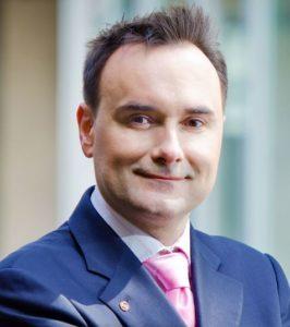 Piotr-Mazurowski