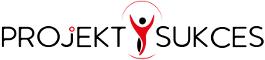 ProjektSukces-logo