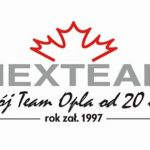 logo-opel-nexteam