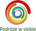 logo-podrozewsiebie