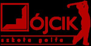 szkola-golfa_Emil-Wojcik