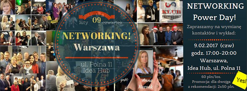 FB-naglowek-2017-02-09-NetworkingDay-AnnaKossak