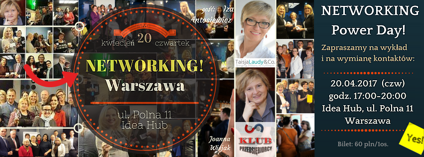 FB_2017-04-20_NetworkingDay_IzaAntosiewicz