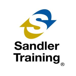 Sandler-training_logo