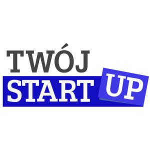 TwojStartUp-logo