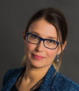 Urszula_Rudzka-Stankiewicz