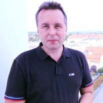 Adwokat-Jozef-Ostafin