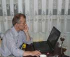 Wojciech-Lastowiecki_laptop