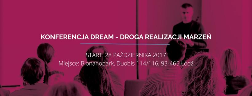 Dream-droga-realizacji-marzeń-konferencja