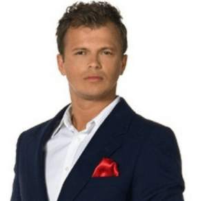 Marcin-Kozerawski