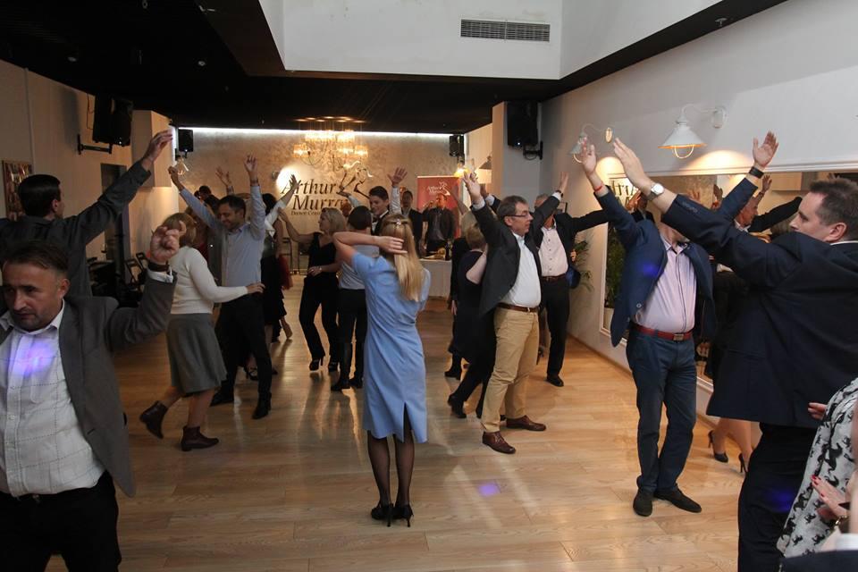 Tancz-dance taniec tańce