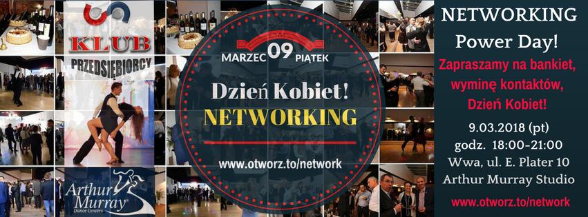Klub-Przedsiebiorcy-Networking-FB-2018-03-09