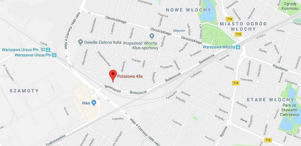 Mapa-Warszawa-Potazowa43a