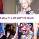 konferencja szyte na miarę moda fashion