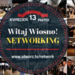 Klub-Przedsiebiorcy-Networking-Dance-Studio