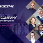 23.10 Konferencja: Power Company! Firma Dobrze Zarządzana