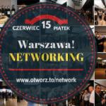 FB Klub Przedsiebiorcy Networking