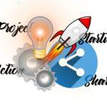 22.11 WEBINAR: Jak pozyskać dotacje społecznościowe na Twój projekt?
